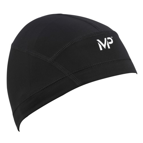 gorro_mp_compresion_2536