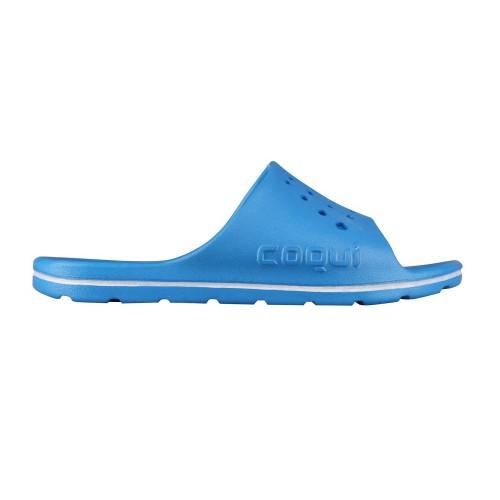 Coqui Long 6373 Sea Blue