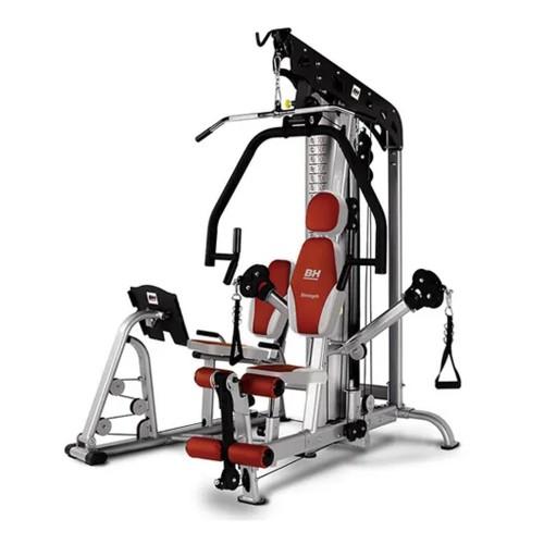 Home Gym BH TT - Pro