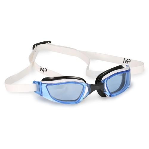 k180_blue