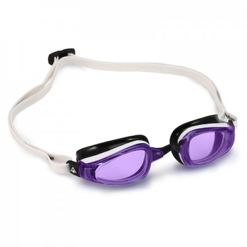 k180_lady_violet