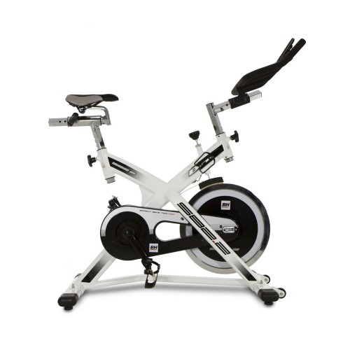 bicicleta_spinning_sb2.2_1